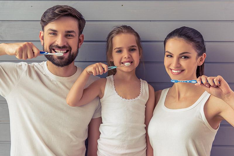 dental checkups near you