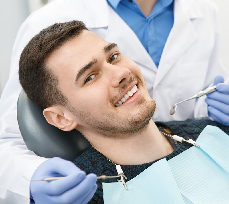 dental crowns near you