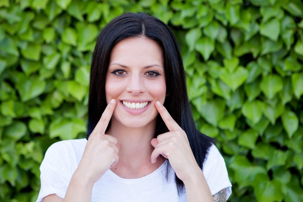 What Benefits Does Cosmetic Dentistry Offer?